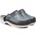Scholl Supercomfort Navy F20078 1040 4.jpg