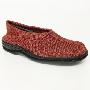 Codeor Confortina UNISEX CUT [ceglasty]