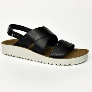 0daa1a5402a Grunland GREK SA 1702-70 amortyzujące, damskie sandały
