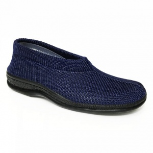 Codeor Confortina UNISEX blue