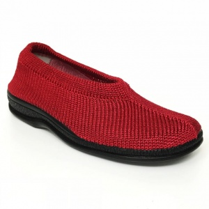 Codeor Confortina UNISEX red
