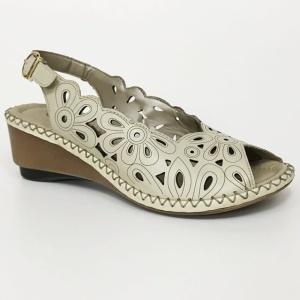b70e2fd4d52 Remonte D6156-80 modne sandały damskie