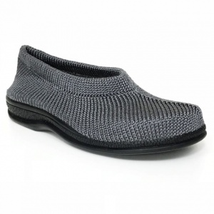Codeor Confortina UNISEX grey