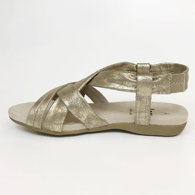 433b7d3bfbe Jana 8-28103-20 957 komfortowe sandały damskie buty-scholl.pl